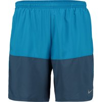 Nike 7 Distance Shorts Shorts Blue