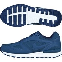 Nike Air Pegasus New Racer Trainers Blue