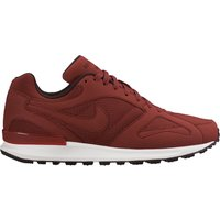 Nike Air Pegasus New Racer Trainers Red
