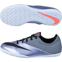 Nike MercurialX Pro Indoor Trainers - Kids Purple