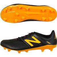 New Balance Furon Dispatch Firm Ground Football Boots - Kids Black