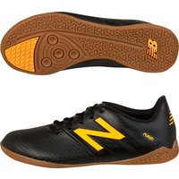 New Balance Furon Dispatch Indoor Trainers - Kids Black