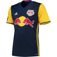 New York Red Bulls Away Shirt 2016