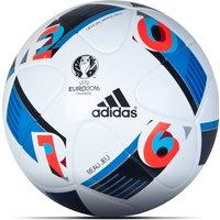 Adidas Euro16 Omb Football White