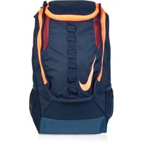 Nike Football Shield Compact Backpack 2.0 Navy