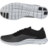 Nike Free Hypervenom Low Trainers Black
