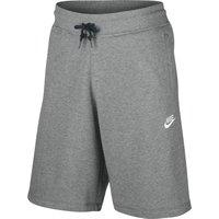 Nike AW77 Shorts Grey