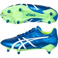 Asics Lethal Speed Rugby Boot