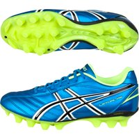 Asics Lethal RS Rugby Boot