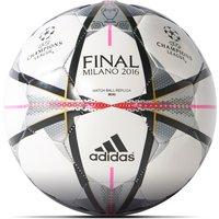 Adidas Final Milano Miniball White