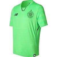 Celtic Third Shirt 2017-18 - Kids