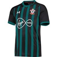 Southampton Away Shirt 2017-18