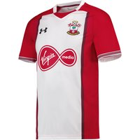 Southampton Home Shirt 2017-18