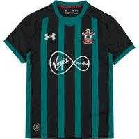 Southampton Away Shirt 2017-18 - Kids