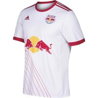 New York Red Bulls Home Shirt 2018 - Kids
