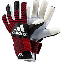 Adidas Ace Trans Pro Manuel Neuer Goalkeeper Gloves - Black/true Red
