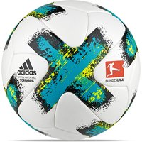 Adidas Torfabrik Official Match Football - White