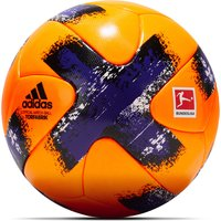 Adidas Torfabrik Winter Official Match Football