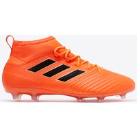 adidas Ace 17.2 Firm Ground Football Boots - Solar Orange/Core Black/Solar Red