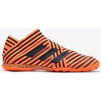adidas Nemeziz Tango 17+ 360Agility Trainers - Solar Orange/Core Black/Core Black
