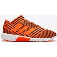adidas Nemeziz Tango 17.1 Trainers - Solar Orange/Solar Orange/Core Black