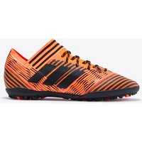 adidas Nemeziz Tango 17.3 Astroturf Trainers - Solar Orange/Core Black/Solar Red