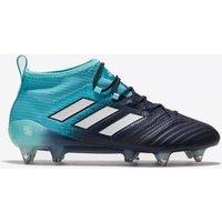 adidas Ace 17.1 Soft Ground Football Boots - Energy Aqua/White/Legend Ink
