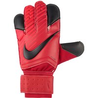 Nike Grip 3 Goalkeeper Gloves - Red