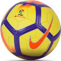 Nike La Liga Strike Football - Yellow