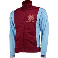 Aston Villa 1982 Track Jacket