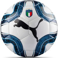 Italy Mini Ball - Blue