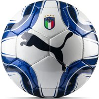 Italy Final 5 Training Football - Size 5 - Blue