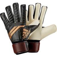 Adidas Predator Competition Goalkeeper Gloves - Black
