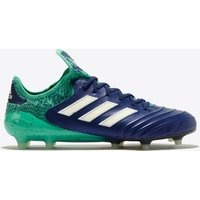 Adidas Copa 18.1 Firm Ground Football Boots - Green
