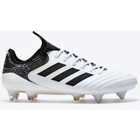 Adidas Copa 18.1 Soft Ground Football Boots - White