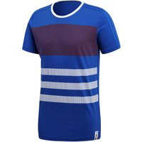 adidas France Ci T-Shirt