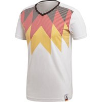 adidas Germany Ci T-Shirt