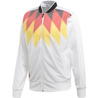 adidas Germany Ci Track Jacket