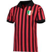 Ac Milan 1963 Home Shirt