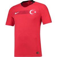 Turkey Home Vapor Match Shirt 2018