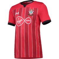 Southampton Third Shirt 2018-19