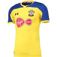 Southampton Away Shirt 2018-19