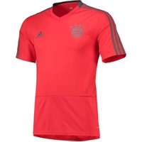Bayern Munich Training Jersey - Red
