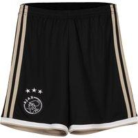 Ajax Away Shorts 2018-19 - Kids