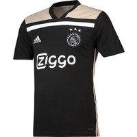 Ajax Away Shirt 2018-19 - Kids