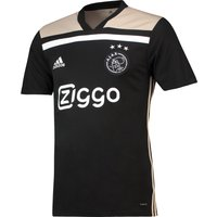 Ajax Away Shirt 2018-19