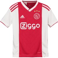 Ajax Home Shirt 2018-19 - Kids