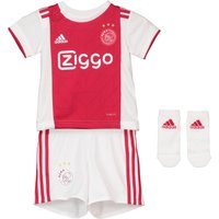 Ajax Home Baby Kit 2018-19