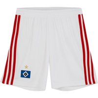 Hamburg Away Shorts 2018-19 - Kids