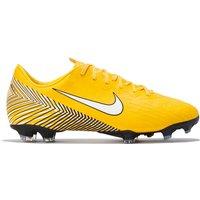 Nike Fußballschuh Mercurial Vapor Xii Elite Neymar